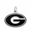 Grambling State Tigers Silver Charm