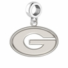 Grambling State Tigers Dangle Charm