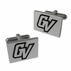 Grand Valley State Cuff Links