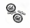Haas School of Business Cuff Links