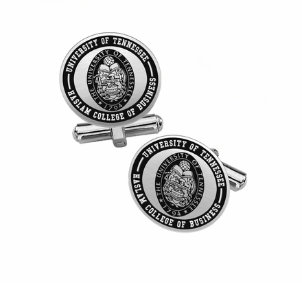 Haslam College of Business Cufflinks