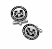 Huntsman School of Business Cuff Links