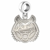 Idaho State Bengals Dangle Charm