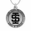 Idaho State University School of Nursing Charm