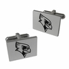 Illinois State Cuff Links