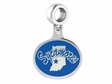 Indiana State Sycamores Dangle