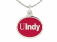 Indianapolis Greyhounds Charm