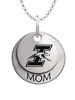 Indianapolis Greyhounds MOM Necklace