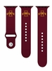 Iowa State Cyclones Band Fits Apple Watch