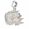 Jacksonville State Gamecocks Dangle Charm