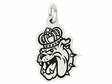 James Madison Dukes Silver Charm