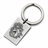 James Madison Key Ring
