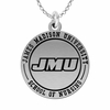 James Madison University School of Nursing Charm
