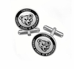 Johnson School of Management Cornell University Cuff Links