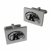 Kent State Cuff Links