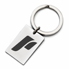 Stainless Steel Key Rings