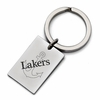 Lake Superior Key Ring