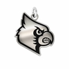 Louisville Cardinals Silver Charm