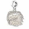 Loyola Marymount Lions Dangle Charm