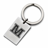 Maine Key Ring