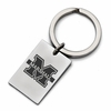 Marshall Key Ring