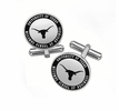 McCombs School of Business Cufflinks