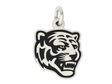 Memphis Tigers Silver Charm