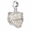 Memphis Tigers Dangle Charm