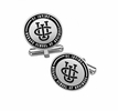 Merage School of Business Cufflinks