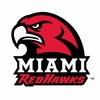 Miami Red Hawks