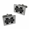 Mississippi State Cuff Links