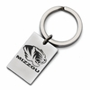Missouri Key Ring