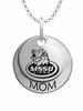 Missouri Southern State Lions MOM Necklace