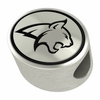 Montana State Silver Bead