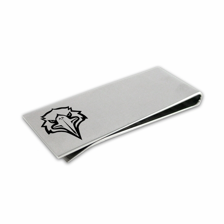 Morehead State Eagles Money Clip