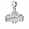 Morehead State Eagles Dangle Charm
