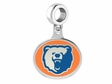 Morgan State Bears Drop Charm
