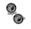 Morgan State University School of Community Health and Policy Cufflinks