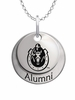 Murray State Racers Alumni Necklace