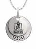 Murray State Racers MOM Necklace