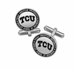 Neeley School of Business Cuff Links