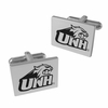 New Hampshire Cuff Links