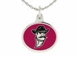 New Mexico State Aggies Charm