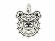 North Carolina A&T Aggies Silver Charm
