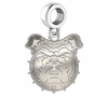 North Carolina A&T Aggies Dangle Charm