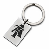 North Carolina A&T Key Ring