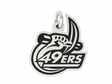 North Carolina Charlotte 49ers Silver Charm