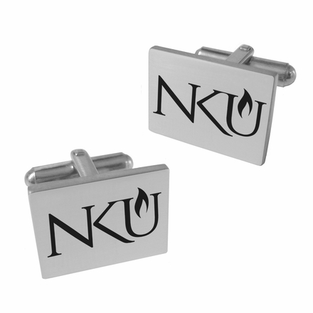 Northern Kentucky Cuff Links