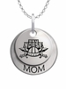 Northern Kentucky Norse MOM Necklace