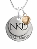 Northern Kentucky Norse with Heart Accent